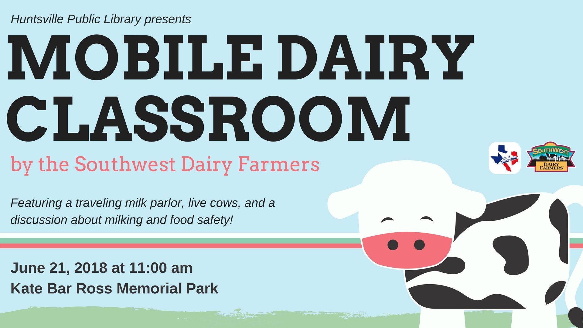 06-21 Mobile Dairy Classroom