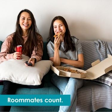 2020census-roommates-sq
