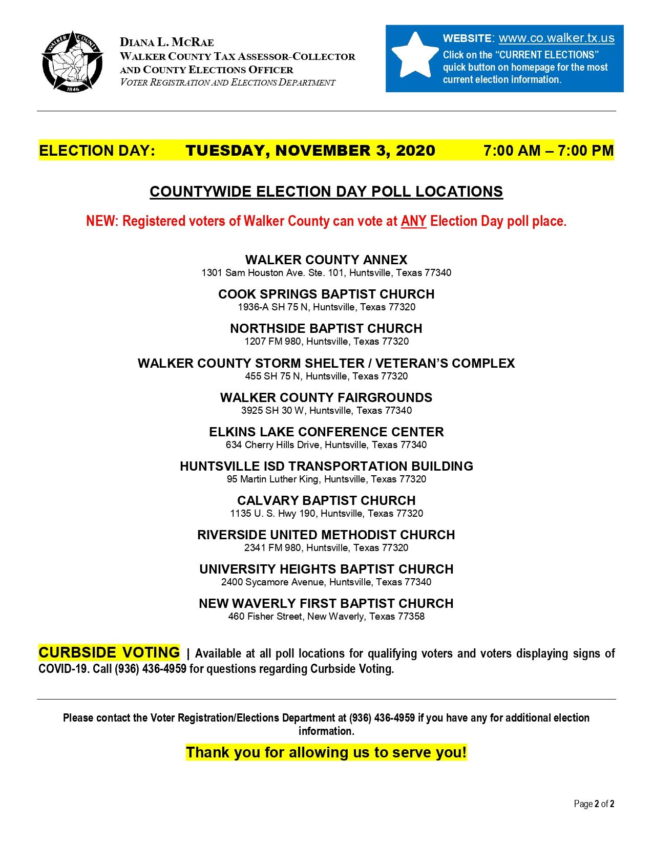Election Info NOV 3 2020_page-0002