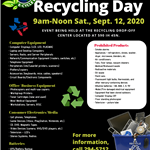 electronics recycling day (6)
