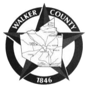 links-county-walker