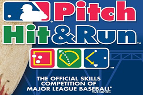 Banner_-_MLB_PitchHitRun_large