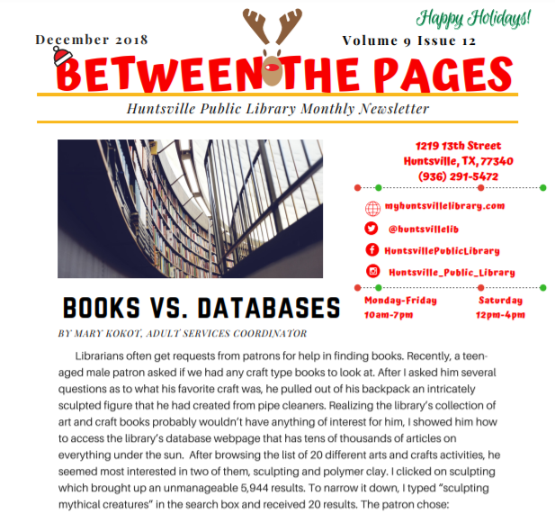 2018-12-11 08_37_05-Between the Pages December Larger Font