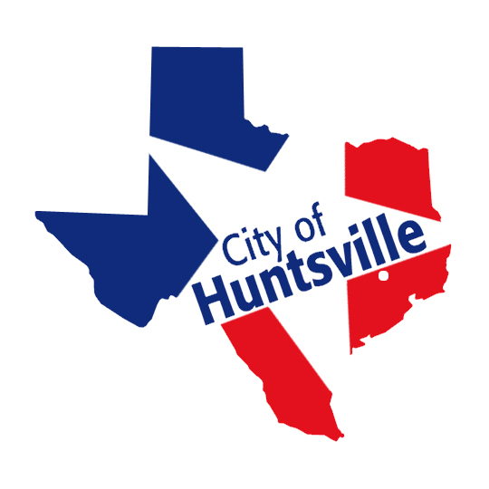 huntsville project charter City services, jobs, sanitation schedule, programs, elected officials and more.
