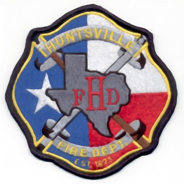 HFD patch.jpg