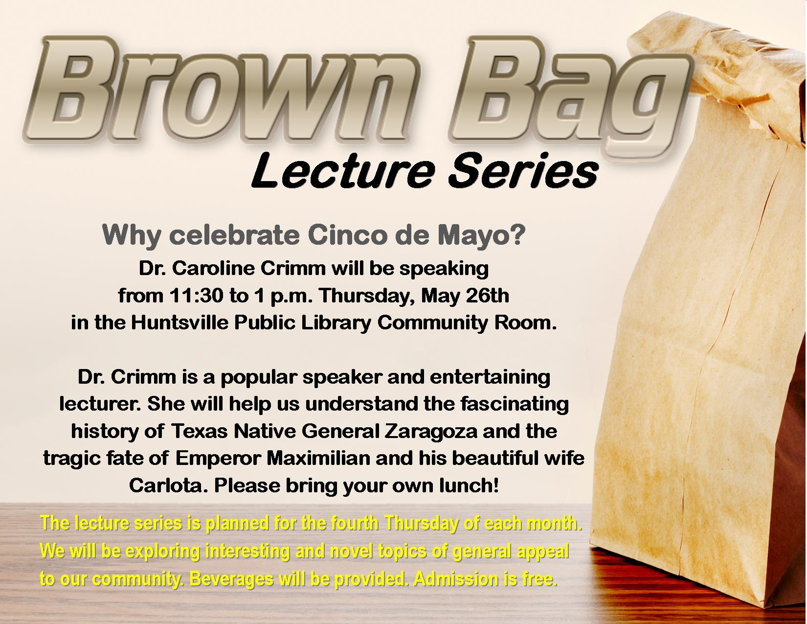 brown bag lecture series.jpg